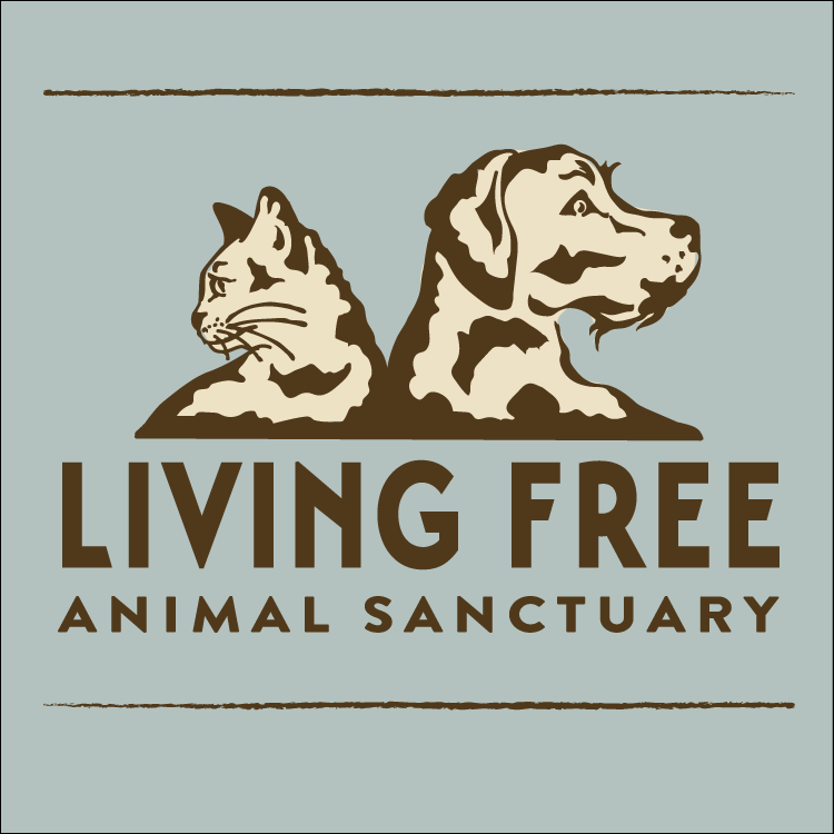 Living Free Animal Sanctuary
