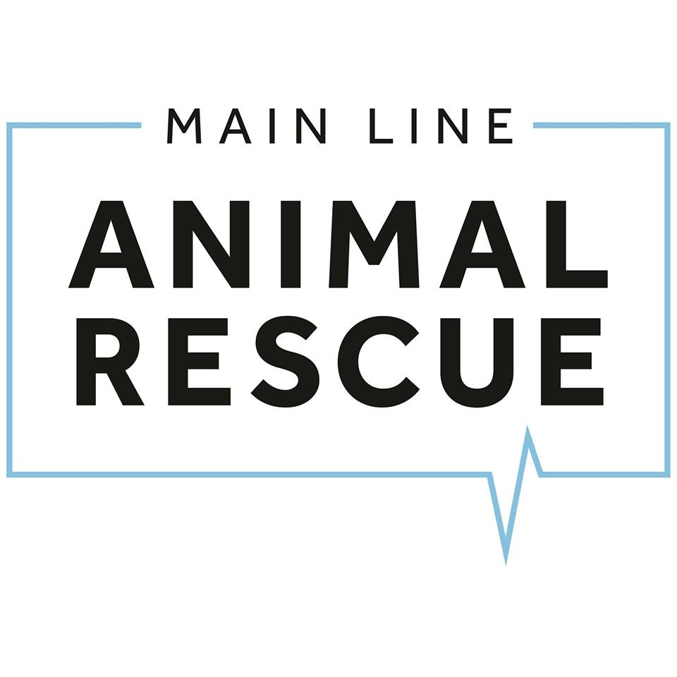 Main Line Animal Rescue (MLAR)