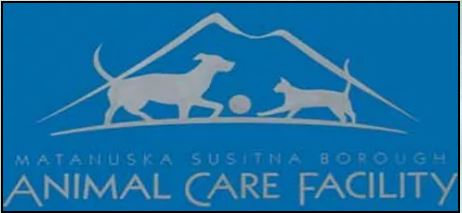 Matanuska-Susitna-Borough Animal Shelter