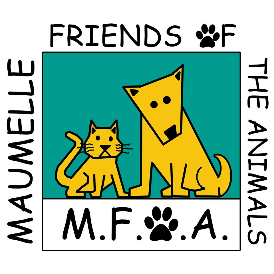 Maumelle Friends of Animals