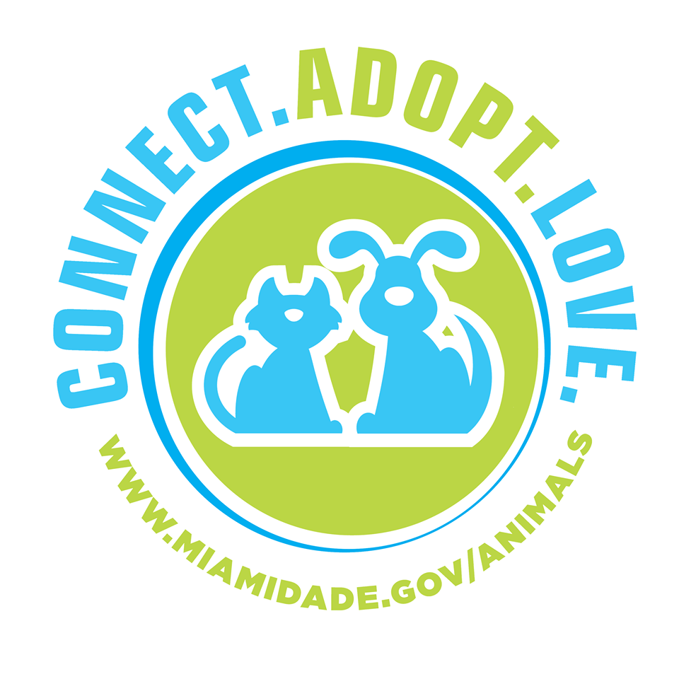 Miami-Dade Animal Services Pet Adoption & Protection Center