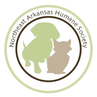 Northeast Arkansas Humane Society