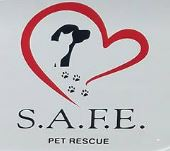 S.A.F.E. Pet Rescue, Inc.