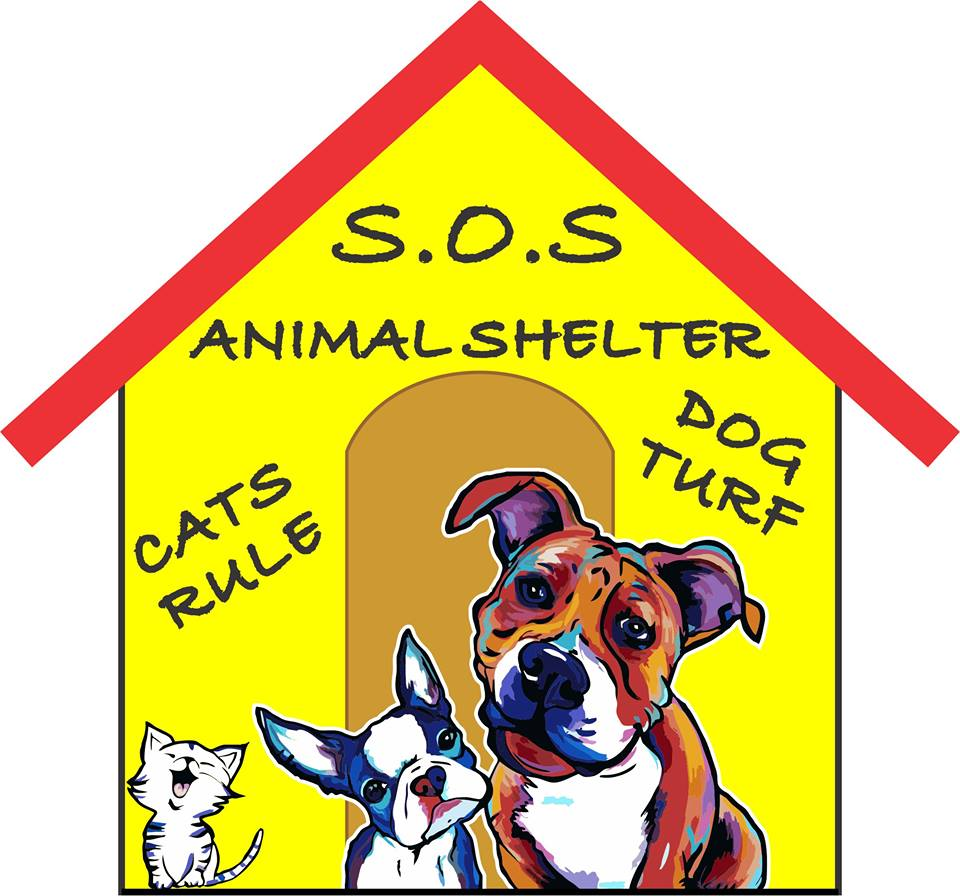 SOS Animal Adoption Center