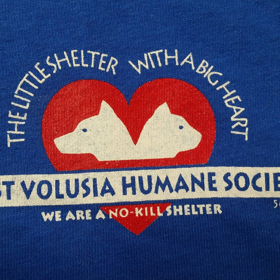 West Volusia Humane Society, Inc.