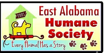 East Alabama Humane Society