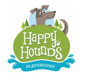Happy Hounds Playground