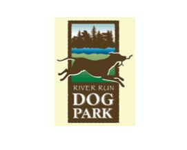 River Run Dog Park, LLC
