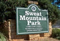 Sweat Mountain Dog Park