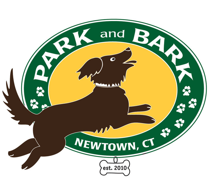 Newtown Park and Bark
