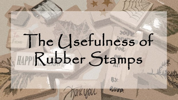 rubber-stamp-header
