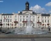 Najbardziej zadłużone polskie miasta – jest i Płock