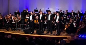 Orkiestra Symfoniczna Szkoła Muzyczna (33)