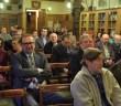 Płockie Towarzystwo Naukowe (2)