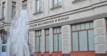 muzeum_mazowieckie