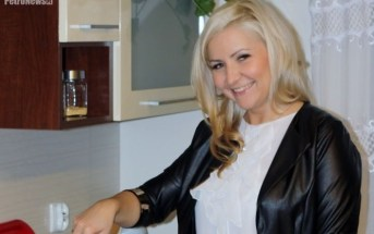 Monika Maron Kozicińska