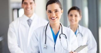 Szpital Zdrowie Lekarze