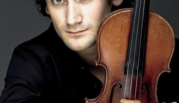 Danowicz_Krystian_skrzypce