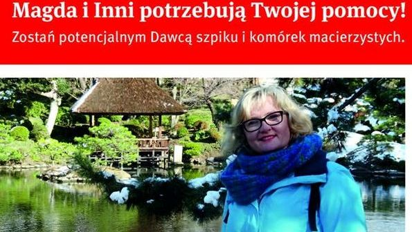Magda_dkms_plakat_male