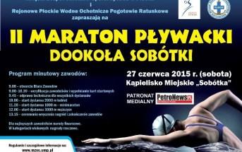 maraton_plywacki