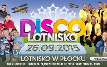 disco_lotnisko
