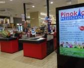 MILA odmiana – PetroNews jeszcze większy