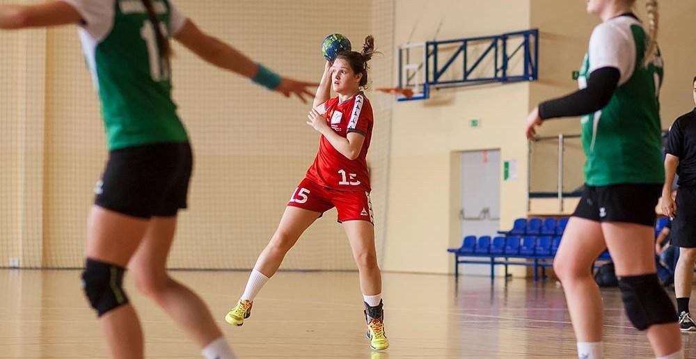 Marta_Krysiak (2)