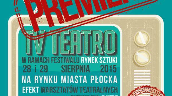 TEATR_PLAKAT_q_PREMIERA_v2