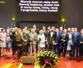 Wielkie święto Solidarności w Płocku