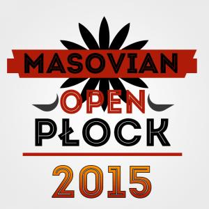masovian-open-2015-logo