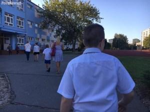 szkola (7)