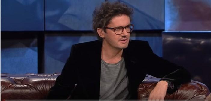 fot. zrzut z YouTube TVN.pl