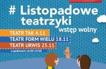 teatrzyki_mazovia