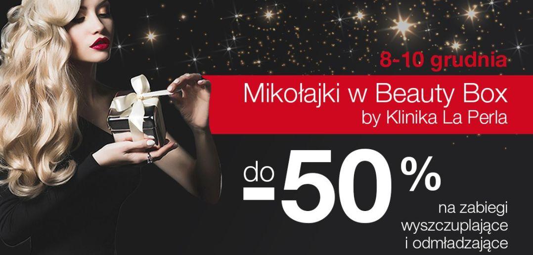 mikolajki-bbbyklp-petronews1200x628
