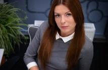 Małgorzata Żółtowska, fot. Biuro Nieruchomości IDEA
