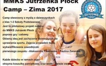 jutrzenka_ferie1