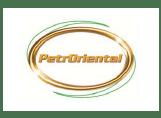 PetrOriental