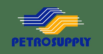 Petrosupply Logo