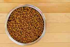 Breed Specific Pet Foods