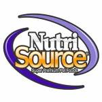 Nutri Source Pet Food