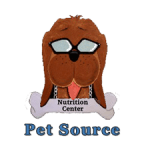 Pet Source Launches New Website