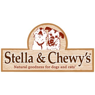 StellaandChewys-Pet-Food-sq