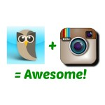I Was Wrong: the New Instagram Scheduling Feature in Hootsuite is Awesome!