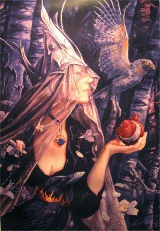 dessins-illustrations-peintures-fees-elfes-froud13