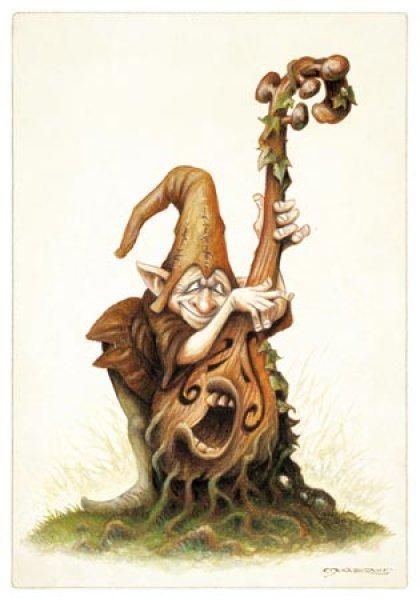 dessins-illustrations-peintures-fees-elfes-moguerou01