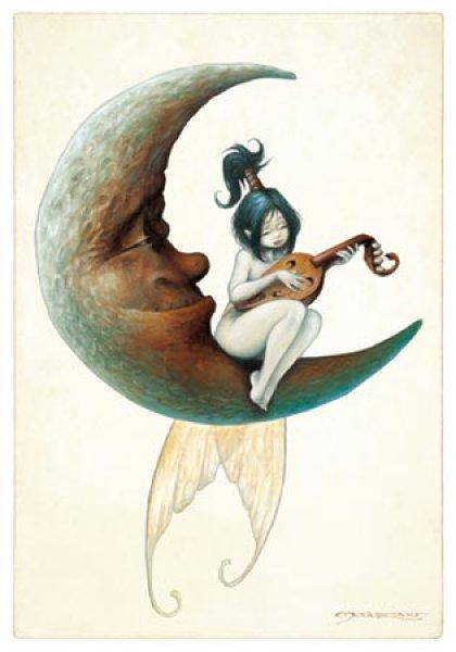 dessins-illustrations-peintures-fees-elfes-moguerou02