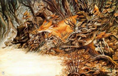 dessins-illustrations-peintures-fees-elfes-moguerou06