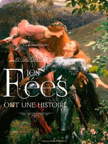 fees-histoire-glot