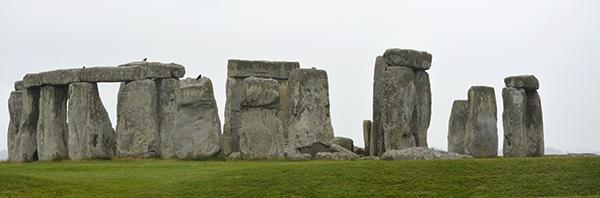 stonehenge_8889
