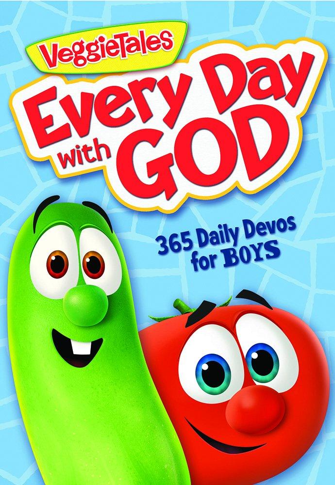 every-day-boys-version
